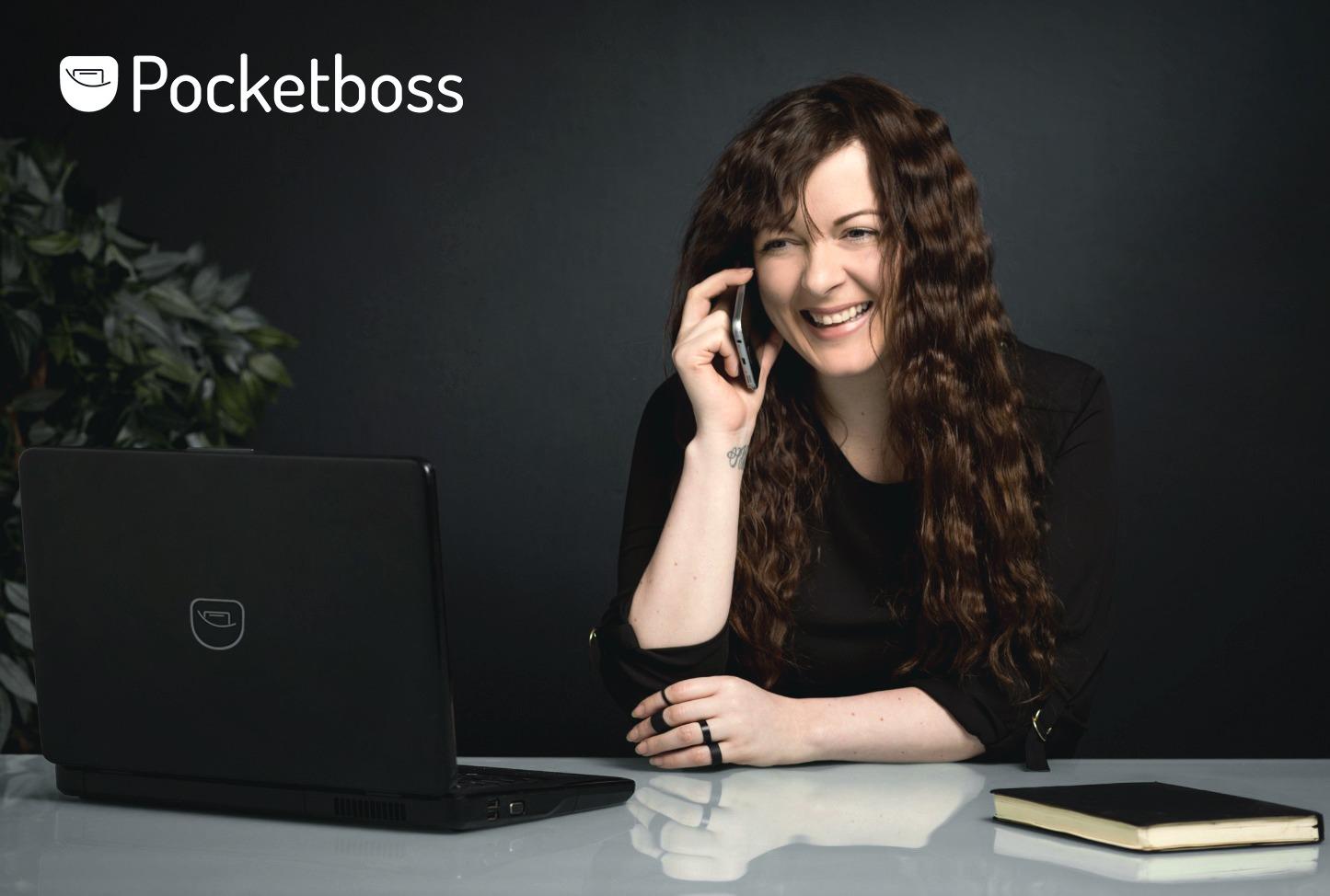 Michelle-Costello-Founder-Pocketboss